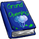 Grand Opening: The Book