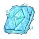 Ice Shard Book
