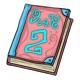 Year 2 Spoilers Book
