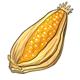 Dry Corn Recipe Book