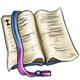 Ichu Book