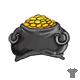 Pot of Gold Hat