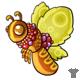 IchuHarvest Butterflies