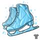 Ice Ice Skates