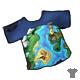 Ichua World T-Shirt