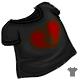 HeartChu Tshirt