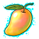 Magic Mango