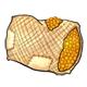 Grain Sack Pillow