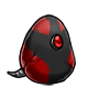 Demon Vini Egg