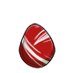 Dragi Egg
