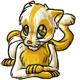 Kittyzor