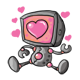 Lovebot