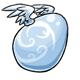 Naechi Egg