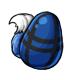 Raechi Egg