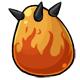 Ser Egg