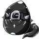Shadow Egg