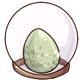 Aleooch Egg