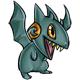 Lil Dragoon