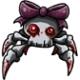 Evil Spyder