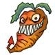Carrotvil
