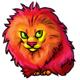 Lionor