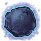 Ryuyu Egg