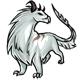 Snowmoth