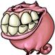 ToothKat