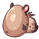 Weasra Egg