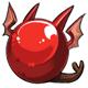 Magical Dragora Berry