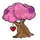 Luwhut Tree Plushie