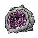 Pink Geode