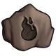 Fire Rock