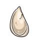 Mumpkin Egg