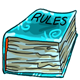 Ichumon Rules