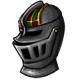Sir Arthurs Helmet