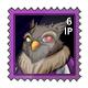 Radek Stamp