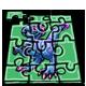 Baby Ignomi Puzzle