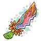 Pastel Blade
