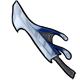 Blade of the Ocean