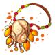 Harvest Amulet